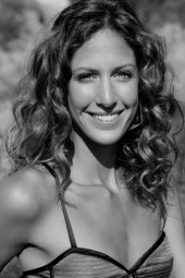 Sabrina Guilloud - Sabrina-01-e1379324141764