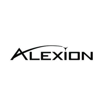 Alexion_logo_black_WEB