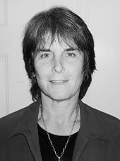 Docteure Celia Delozier-Blanchet