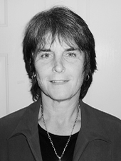 Doctor Celia Delozier-Blanchet
