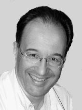 Dr. Jacques Birraux