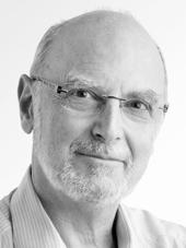 Professeur Jacques S. Beckmann