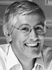 Docteur Michael Morris
