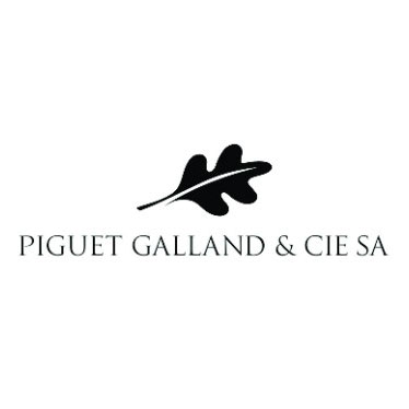 PIGUET GALLAND_Web