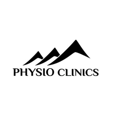 Physio Clinics web