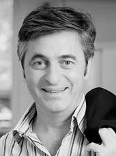 Professeur Stanislas Lyonnet