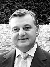 Vincenzo Piantedosi