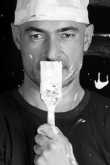 Franck Bouroullec