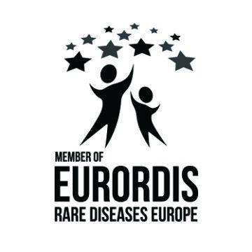 logo_eurordis