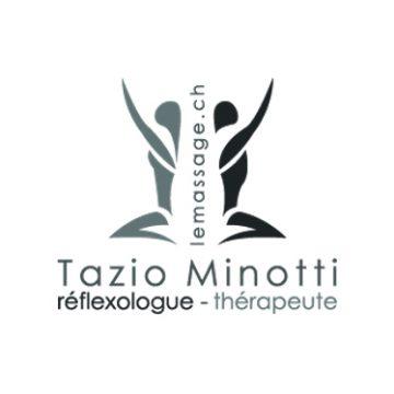logo_tazio